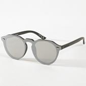 /achat-lunettes-de-soleil/excape-lunettes-de-soleil-46-noir-178171.html