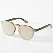 /achat-lunettes-de-soleil/excape-lunettes-de-soleil-47-noir-jaune-178173.html
