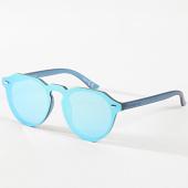 /achat-lunettes-de-soleil/excape-lunettes-de-soleil-41-bleu-clair-178176.html