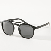 /achat-lunettes-de-soleil/excape-lunettes-de-soleil-50-noir-178191.html