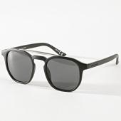 /achat-lunettes-de-soleil/excape-lunettes-de-soleil-51-noir-178192.html