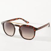 /achat-lunettes-de-soleil/excape-lunettes-de-soleil-53-marron-178194.html