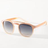 /achat-lunettes-de-soleil/excape-lunettes-de-soleil-56-beige-178196.html