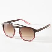 /achat-lunettes-de-soleil/excape-lunettes-de-soleil-57-bordeaux-178198.html