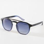 /achat-lunettes-de-soleil/excape-lunettes-de-soleil-58-bleu-marine-noir-178199.html