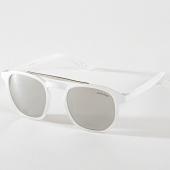 /achat-lunettes-de-soleil/excape-lunettes-de-soleil-59-blanc-178200.html