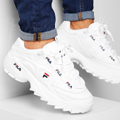 /achat-baskets-basses/fila-baskets-d-formation-1cm00489-125-white-navy-red-178125.html