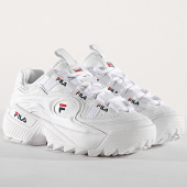/achat-baskets-basses/fila-baskets-femme-d-formation-5cm00514-125-white-navy-red-178130.html