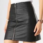 /achat-jupes/girls-only-jupe-femme-4054-noir-178019.html