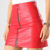 /achat-jupes/girls-only-jupe-femme-4054-rouge-178021.html