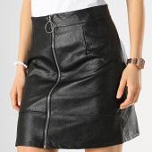 /achat-jupes/girls-only-jupe-femme-8812-noir-178032.html