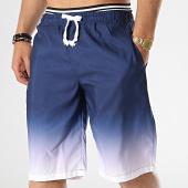 /achat-maillots-de-bain/john-h-short-de-bain-2p007-bleu-marine-degrade-178046.html