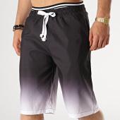 /achat-maillots-de-bain/john-h-short-de-bain-2p007-noir-degrade-178048.html