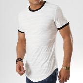 /achat-t-shirts-longs-oversize/john-h-tee-shirt-oversize-1866-blanc-178081.html