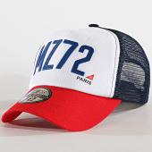 /achat-trucker/mz72-casquette-trucker-mz72-rouge-blanc-bleu-marine-178092.html