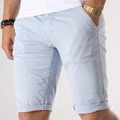 /achat-shorts-chinos/paname-brothers-short-chino-bogota-bleu-clair-178297.html
