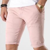 /achat-shorts-chinos/paname-brothers-short-chino-bogota-rose-178298.html