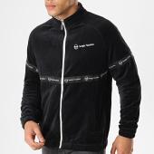 /achat-vestes/sergio-tacchini-veste-zippee-original-37860-noir-velours-178148.html