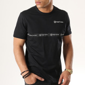 /achat-t-shirts/sergio-tacchini-tee-shirt-original-37859-noir-178153.html