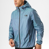 /achat-coupe-vent/the-north-face-coupe-vent-cyclone-2-3t2r-bleu-clair-178014.html