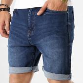 /achat-shorts-jean/tokyo-laundry-short-jean-baraz-bleu-denim-178016.html