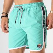 /achat-maillots-de-bain/tokyo-laundry-short-de-bain-haunani-vert-178020.html