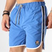 /achat-maillots-de-bain/tokyo-laundry-short-de-bain-haunani-bleu-roi-178027.html