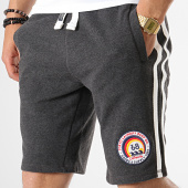 /achat-shorts-jogging/tokyo-laundry-short-jogging-zach-gris-anthracite-chine-178064.html