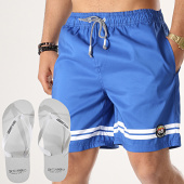 /achat-maillots-de-bain/tokyo-laundry-lot-short-de-bain-et-tongs-jafari-bleu-roi-178079.html