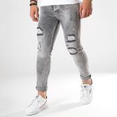 /achat-jeans/zayne-paris-jean-slim-tyler-1045-gris-anthracite-178204.html