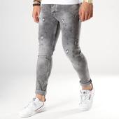 /achat-jeans/zayne-paris-jean-slim-tyler-1045-gris-178205.html