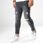 /achat-jeans/zayne-paris-jean-slim-tyler-1048-noir-178206.html