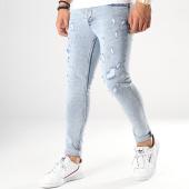 /achat-jeans/zayne-paris-jean-slim-tyler-1043-bleu-wash-178211.html
