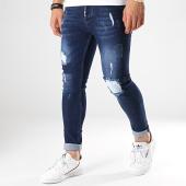 /achat-jeans/zayne-paris-jean-slim-tyler-1039-bleu-brut-178225.html