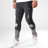 /achat-jeans/zayne-paris-jean-slim-tyler-1041-noir-gris-degrade-178237.html