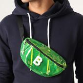 /achat-sacs-banane/bumbumbag-sac-banane-sundae-vert-transparent-178433.html