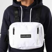 /achat-sacs-banane/bumbumbag-sac-poitrine-bucket-blanc-178449.html