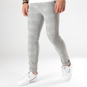 /achat-pantalons-carreaux/classic-series-pantalon-carreaux-m-03-gris-jaune-178345.html