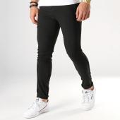 /achat-pantalons-carreaux/classic-series-pantalon-m-06-noir-178354.html