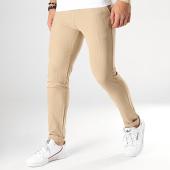 /achat-pantalons-carreaux/classic-series-pantalon-m-07-camel-178358.html