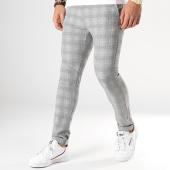 /achat-pantalons-carreaux/classic-series-pantalon-carreaux-m-08-gris-blanc-178360.html