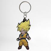 /achat-accessoires-de-mode/dragon-ball-z-porte-cle-goku-orange-jaune-178404.html