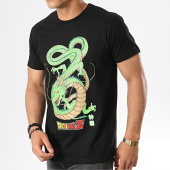 /achat-t-shirts/dragon-ball-z-tee-shirt-shenron-noir-178415.html