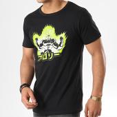/achat-t-shirts/dragon-ball-z-tee-shirt-dbs-broly-noir-178422.html