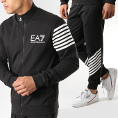 /achat-ensembles-survetement/ea7-ensemble-de-survetement-3gpv66-pj05z-noir-blanc-178368.html