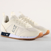 /achat-baskets-basses/ea7-baskets-x8x027-xk050-off-white-178391.html