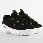 /achat-baskets-basses/fila-baskets-femme-d-formation-5cm00512-014-black-178464.html