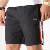 /achat-shorts-jogging/fila-short-jogging-charly-687145-noir-178481.html