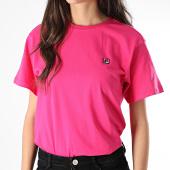 /achat-t-shirts/fila-tee-shirt-femme-nova-682319-rose-178502.html
