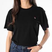 /achat-t-shirts/fila-tee-shirt-femme-nova-682319-noir-178503.html